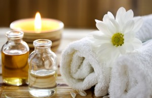 terme di franciacorta, Lombardia, aroma therapy