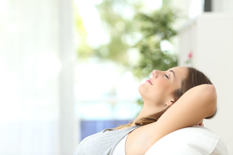 5 consigli su come mantenere casa fresca d'estate!