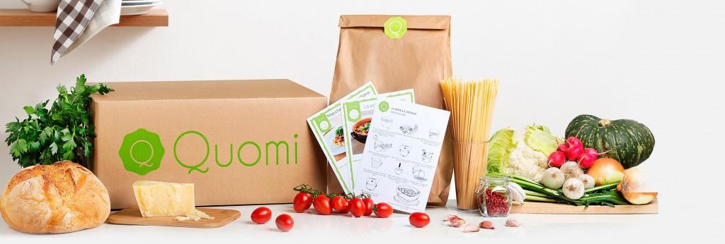5 startup che facilitano la tua vita domestica!