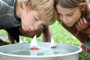 Wax-Boats-for-Kids