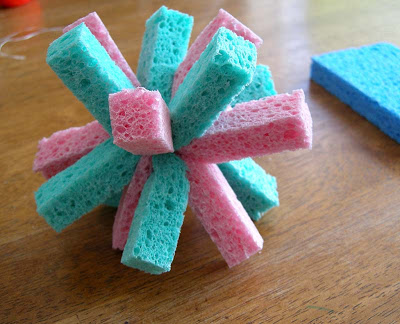sponge3